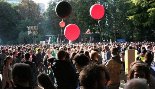 Ένωση για τα Δικαιώματα του Ανθρώπου: Με την ταυτότητα φύλου ενσωματώνονται κοινοτικές οδηγίες