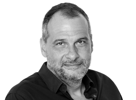 ΔημήτρηςΚωνσταντινίδης
