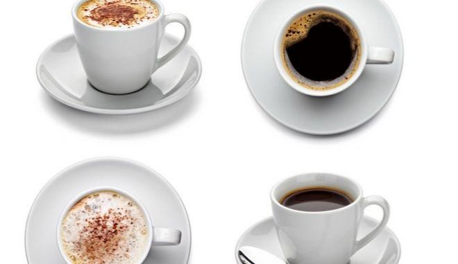 H μελέτη που παρουσιάστηκε στις 30/8 ήταν η μεγαλύτερη που έχει γίνει, για τη συστηματική εκτίμηση των καρδιαγγειακών επιδράσεων της τακτικής κατανάλωσης καφέ σε πληθυσμό, χωρίς διαγνωσμένη καρδιακή νόσο.