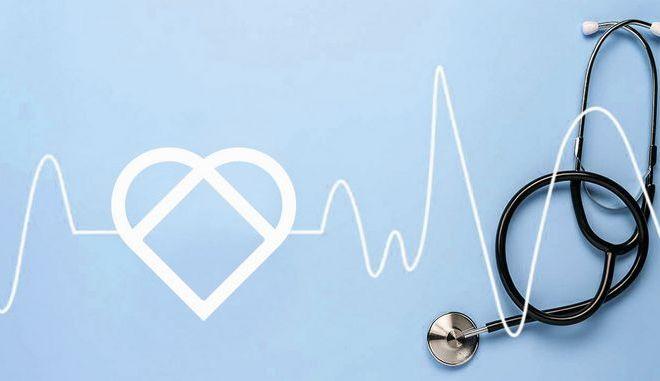 7 Απριλίου - Παγκόσμια Ημέρα Υγείας - Ο Δεσμός στηρίζει Κοινωφελείς Φορείς και Νοσοκομεία ενάντια στον COVID-19