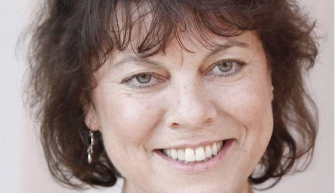 Πέθανε η ηθοποιός Έριν Μοράν