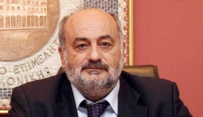 Απαλλάχθηκε αντιδήμαρχος Οικονομικών της Θεσσαλονίκης από το ξέπλυμα βρόμικου χρήματος