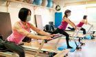 Άρση μέτρων - Χαρδαλιάς: Ανοίγουν γήπεδα 5X5 και γυμναστήρια