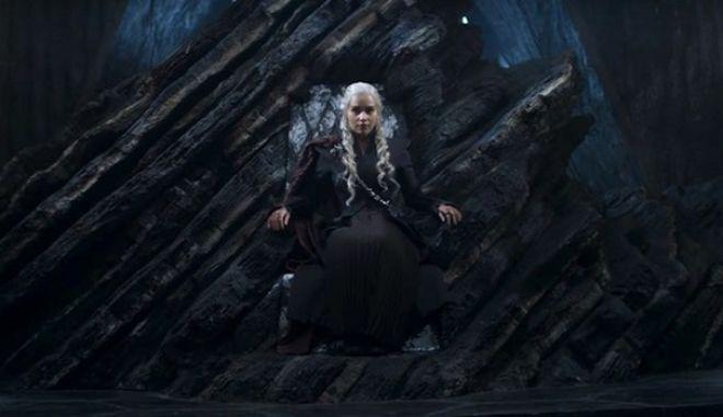 Game of Thrones: Ίσως αργήσουμε ακόμη περισσότερο να δούμε τον τελευταίο κύκλο