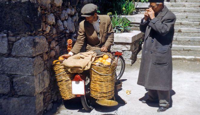 """Πάνω από 3.000 """"ψεύτικους φτωχούς"""" ανακάλυψε η ιταλική αστυνομία"""