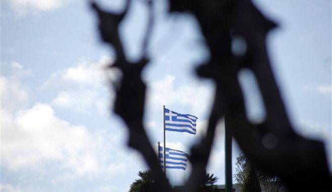 Ινστιτούτο ΕΝΑ: Συνεχίζεται η θετική πορεία - Σε άνοδο ξένες επενδύσεις και βιομηχανία