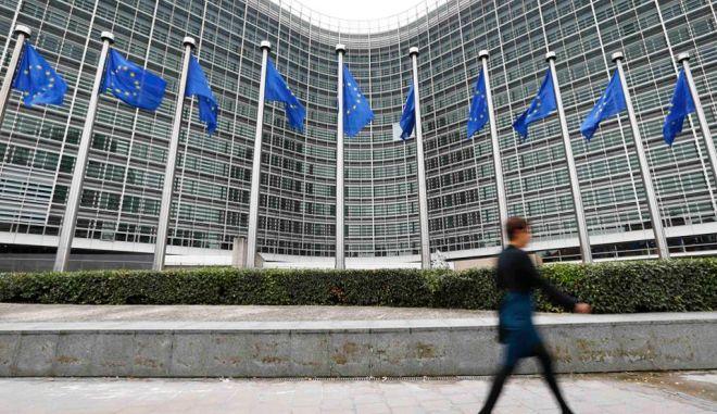 Αιχμές Βρυξελλών: Κάποια υπουργεία δεν έχουν πάρει σοβαρά τις αποφάσεις του Ιουλίου