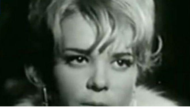Μαρίνα Πεφάνη