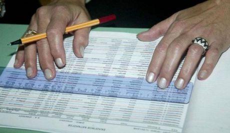 Σάλος στη Νίσυρο: Δεκάδες αλλοδαποί εγγράφηκαν παράνομα στους εκλογικούς καταλόγους