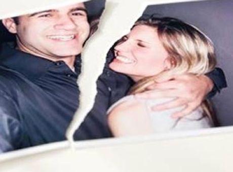 Ελβετία dating και γάμου