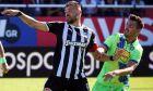 Super League: Η μάχη για την έκτη θέση και τα playoffs
