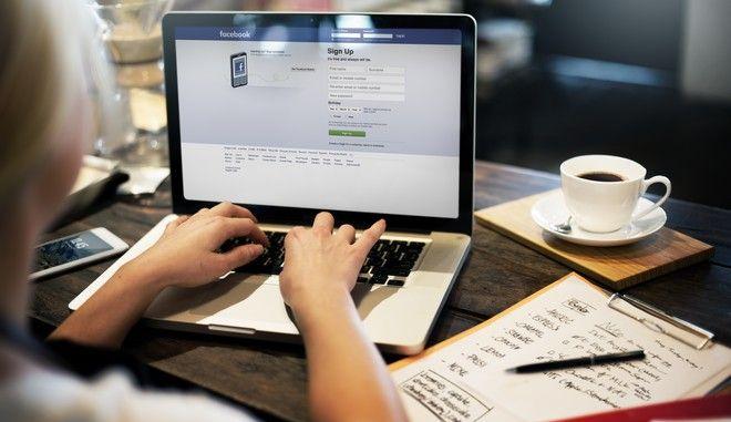 Το Facebook παίρνει μέτρα κατά της παραπληροφόρησης