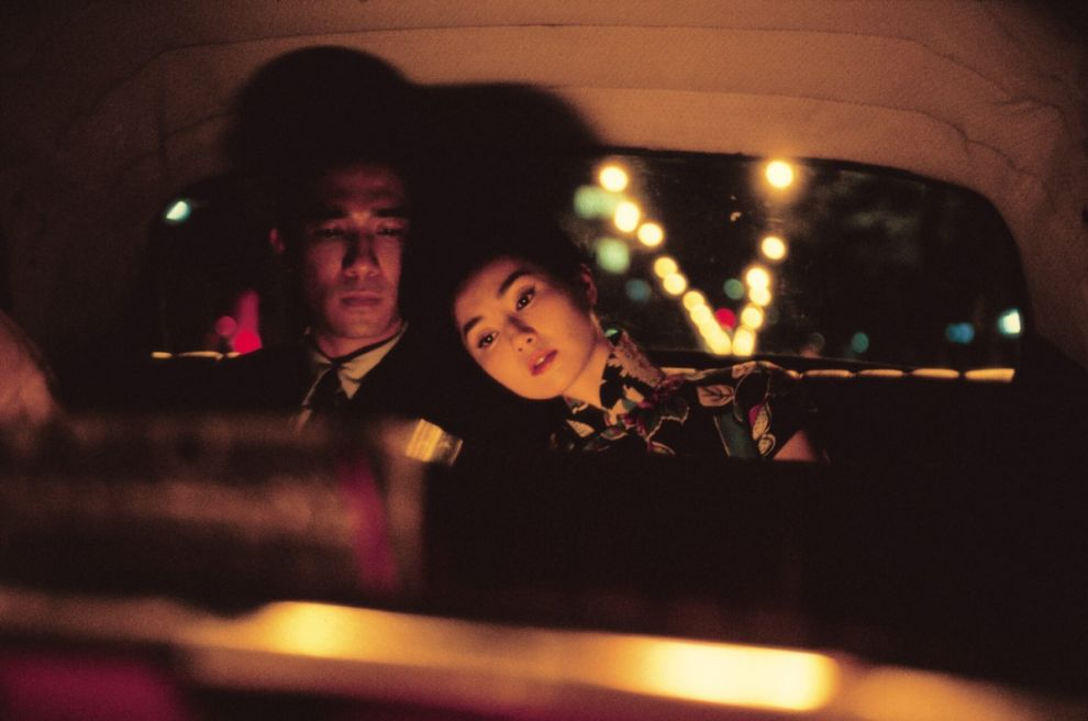 10+1 ταινίες για τη φετινή μας καλοκαιρινή απόλαυση