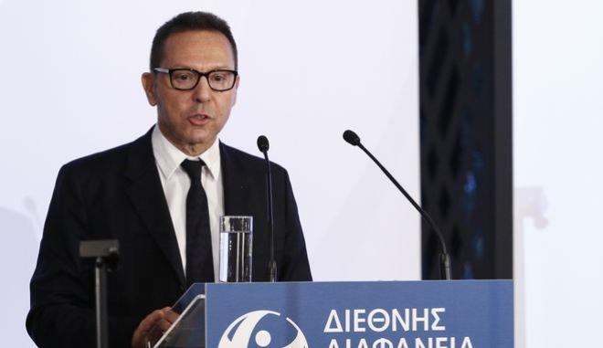 Πώς θα γίνει η Ελλάδα ξανά φιλική προς το επιχειρείν- Προτάσεις Γ. Στουρνάρα