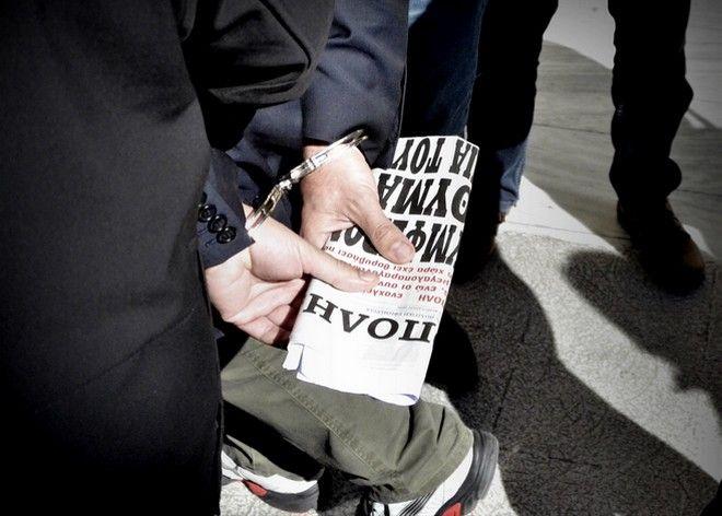 Παναγιώτης Μαυρίκος: Από την υπόθεση εκβιασμών στο τραγικό δυστύχημα