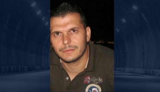 Μίλησε με τη μητέρα του στα Ελληνο-βουλγαρικά σύνορα, η σύνδεση έπεσε κι αγνοείται ένα χρόνο