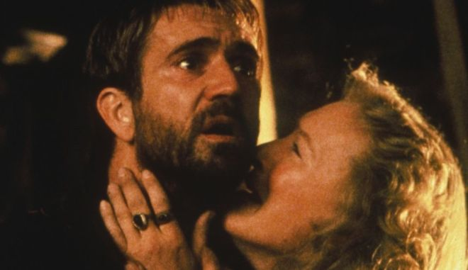 7 ταινίες που γύρισε ο Τζεφιρέλι εκτός από αυτή που ξέρεις