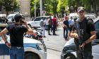 Τρομοκρατική επίθεση στην Τυνησία