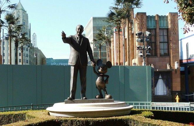 Walt Disney: 5 πράγματα που πρέπει να ξέρεις για τον