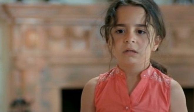Anne: Το συγκλονιστικό φινάλε της σειράς κέρδισε τους τηλεθεατές