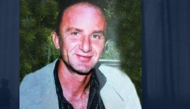 Σάκης Σίγκαρης: Νέα, σοβαρή διάσταση στην υπόθεση θανάτου του