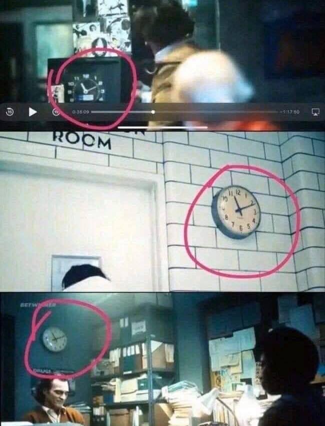 Joker: Τα