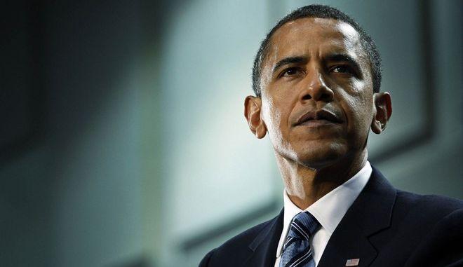 Επίσκεψη Ομπάμα: Τα μέτρα, οι κυκλοφοριακές ρυθμίσεις και το πρόγραμμα