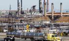 Ιστορικό ρεκόρ για το διοξείδιο του άνθρακα στην ατμόσφαιρα