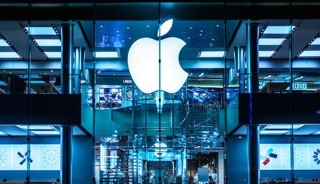 Apple: Σχεδιάζει αυτοκίνητο χωρίς οδηγό μέχρι το 2024