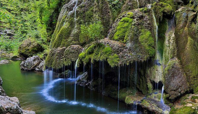 Αυτά είναι τα 20 θαύματα της φύσης στην Ευρώπη