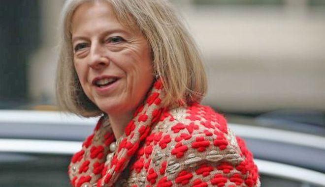 Βρετανία: Οι Συντηρητικοί σκοπεύουν να αποσύρουν τη χώρα από την Ευρωπαϊκή Σύμβαση των Δικαιωμάτων