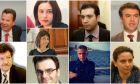 Το debate του NEWS 247 για την επόμενη ημέρα των ευρωεκλογών και το ελληνικό χρέος