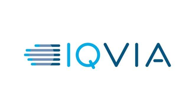 IQVIA HELLAS: Με 50 νέες προσλήψεις και 3 Hubs το 2020!