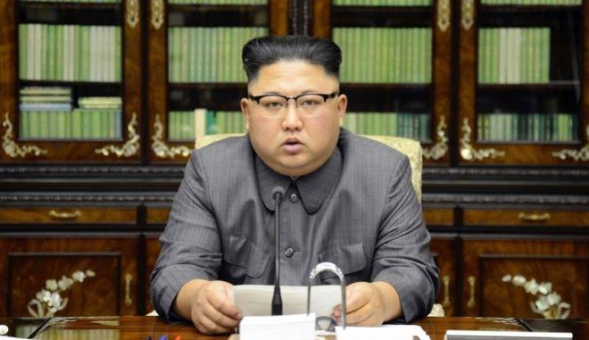 Βορειοκορεάτες χάκερ έκλεψαν πολεμικά σχέδια από ΗΠΑ και Ν. Κορέα