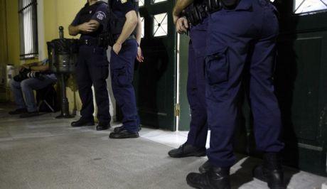 Ηρωίνη σε κοτέτσια: Στον εισαγγελέα οι 14 κατηγορούμενοι