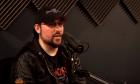 Totalbiscuit: Πέθανε ο διάσημος youtuber και κριτικός παιχνιδιών