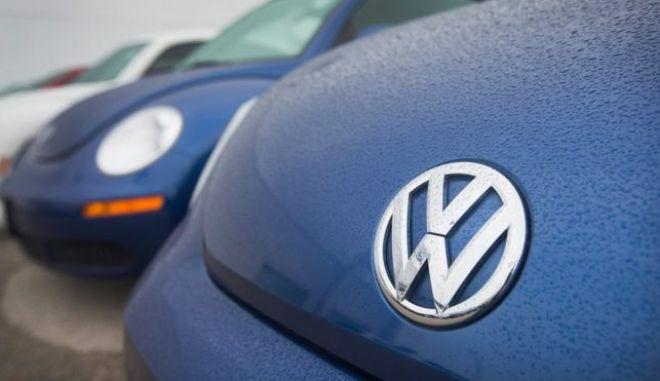 Σκάνδαλο Volkswagen: Ο ΟΗΕ καλεί την αυτοκινητοβιομηχανία να συνεργαστεί 'πλήρως' στην έρευνα των αρχών