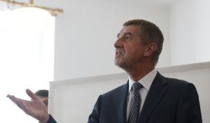 Αντρέι Μπάμπις: Θα είναι ο τσέχος Τραμπ ο επόμενος πρωθυπουργός της Τσεχίας;