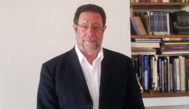 Βουλευτής του ΣΥΡΙΖΑ δηλώνει πως θα καταψηφίσει ενδεχόμενη κατάργηση μειωμένων συντελεστών ΦΠΑ