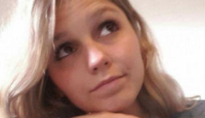 Η άτυχη φοιτήτρια που έχασε τη ζωή της ενώ έβγαζε φωτογραφίες