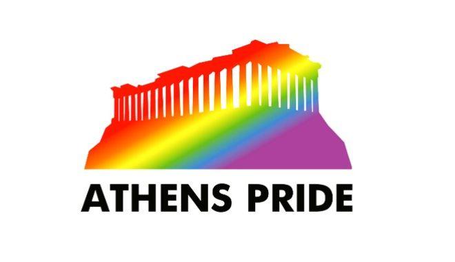 """Το φετινό Athens Pride Week θα είναι """"Αυτό που μας ενώνει""""!"""