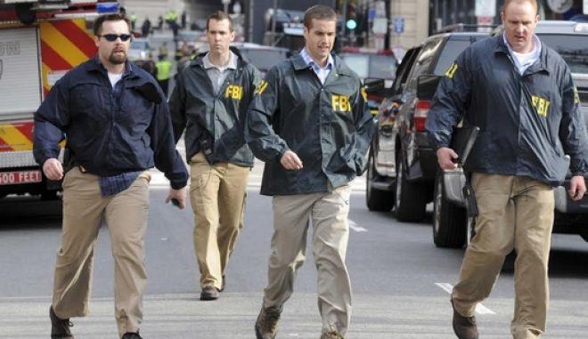 FBI Mind games: Το νέο προφίλ των πρακτόρων