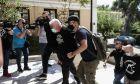 Στον ανακριτή ο αστυνομικός που εξέδισε 18χρονη στην Ηλιούπολη