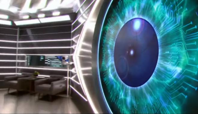 Big Brother: Αυτοί είναι οι 17 παίκτες του ριάλιτι