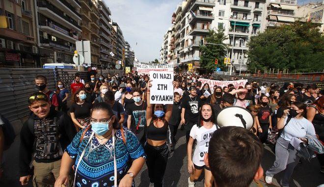 "Guardian: ""Η μεγαλύτερη δίκη ναζιστών, μετά τη Νυρεμβέργη"""