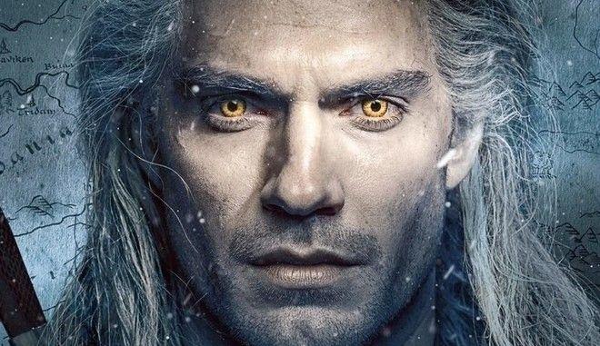 The Witcher: Το νέο trailer της σειράς που θέλει να γίνει το Game of Thrones του Netflix