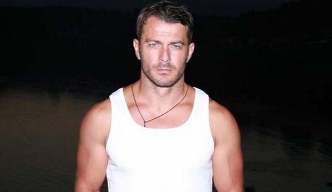 Γιώργος Αγγελόπουλος: Ο Ντάνος επιστρέφει στην τηλεόραση