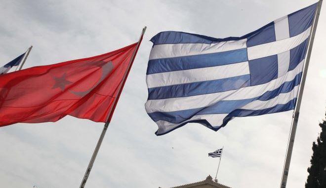 Ελλάδα - Τουρκία μπαίνουν στο ρινγκ για τον 61ο γύρο των διερευνητικών επαφών
