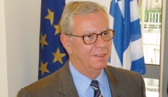 Δημοσιονομικό Συμβούλιο: Εμφανίζεται το φως στην άκρη του τούνελ της ελληνικής οικονομίας