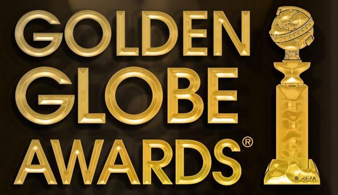 Χρυσές Σφαίρες 2014: Δείτε τα βραβεία με τον τρόπο του Flix